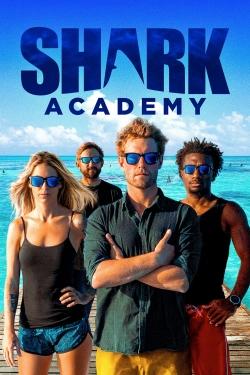 Shark Academy