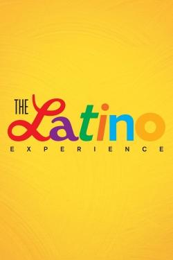 The Latino Experience