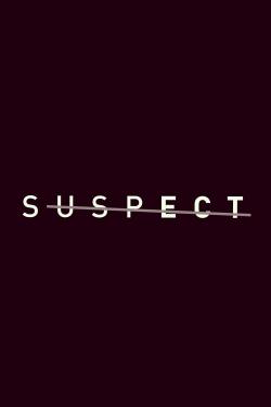 MTV Suspect