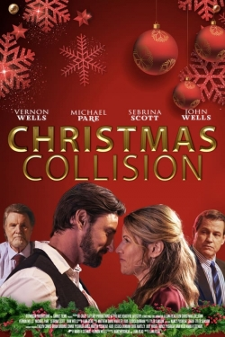 Christmas Collision